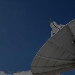 Kırıkkale Merkezi Uydu Sistemleri Kurulumu